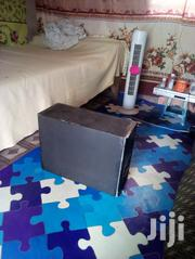 Bose Home Theatre | Audio & Music Equipment for sale in Central Region, Abura/Asebu/Kwamankese