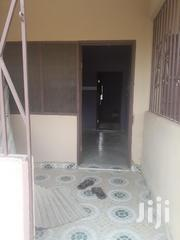 Chamber And Hall Self Contained At Oparekrom Nsawam For Rent | Houses & Apartments For Rent for sale in Eastern Region, Akuapim South Municipal