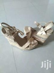 Flat Shoes And Wedge | Shoes for sale in Greater Accra, East Legon