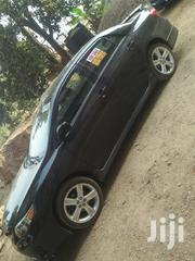 Toyota Corolla 2013 L 4-Speed Automatic Black | Cars for sale in Ashanti, Kumasi Metropolitan