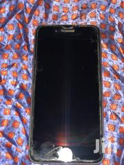 Apple iPhone 8 Plus 64 GB Gray | Mobile Phones for sale in Greater Accra, Adenta Municipal
