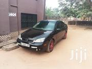 Ford Focus 2007 2.0 Trend Automatic Black | Cars for sale in Eastern Region, Birim Central Municipal