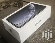 Apple iPhone XR 64 GB Black | Mobile Phones for sale in Greater Accra, Airport Residential Area