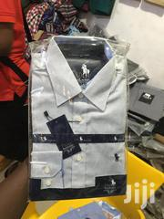Men's Wear | Clothing for sale in Greater Accra, Kwashieman
