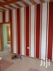 C.B Painting Designs   Building & Trades Services for sale in Ashanti, Atwima Kwanwoma