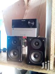 DBB Bass Original Philips Theater   TV & DVD Equipment for sale in Greater Accra, South Kaneshie