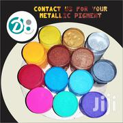 Metallic Pigment | Other Repair & Constraction Items for sale in Greater Accra, Accra new Town