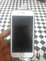 Apple iPhone 6 64 GB White | Mobile Phones for sale in Northern Region, Tamale Municipal