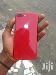 Apple iPhone 8 Plus 64 GB Red   Mobile Phones for sale in Greater Accra, Dansoman