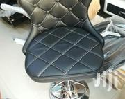 Bar Chairss   Furniture for sale in Greater Accra, Accra Metropolitan