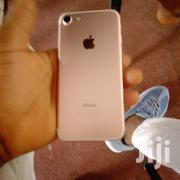 Apple iPhone 7 128 GB Gold | Mobile Phones for sale in Greater Accra, Osu