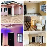2bedeoom House For Sale At East Legon | Houses & Apartments For Sale for sale in Greater Accra, Ashaiman Municipal