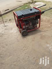 Generators | Electrical Equipment for sale in Greater Accra, Airport Residential Area