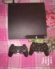 Ps3 Console | Video Game Consoles for sale in Central Region, Awutu-Senya