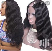 Order For Wig Caps | Hair Beauty for sale in Greater Accra, Achimota