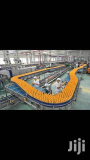 Soft Drinks Processing Factory Workers Needed | Manufacturing Jobs for sale in Greater Accra, Accra Metropolitan