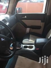HUMMER 3 2008 MODEL FOR SALE | Cars for sale in Greater Accra, Odorkor