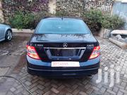 Mercedes-Benz C300 2009 Blue | Cars for sale in Greater Accra, Adenta Municipal