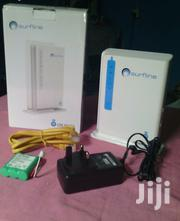 Surfline 4G Router For Sale | Networking Products for sale in Greater Accra, Adenta Municipal