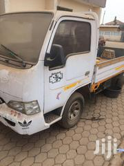 Samsung Truck | Trucks & Trailers for sale in Greater Accra, Achimota