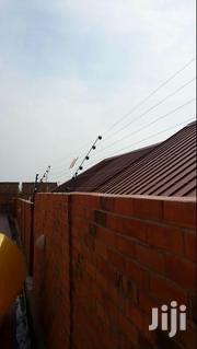 Electric Fence Champions   Computer & IT Services for sale in Greater Accra, Tema Metropolitan