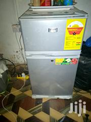 Westpool Refrigerator | Kitchen Appliances for sale in Greater Accra, Ga South Municipal
