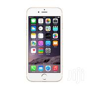 Apple iPhone 6s 64 GB | Mobile Phones for sale in Greater Accra, East Legon