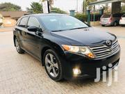 Toyota Venza 2011 AWD Black | Cars for sale in Greater Accra, Accra Metropolitan
