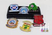 General Branding Of Souvenirs | Other Services for sale in Greater Accra, Accra new Town