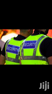 Mall And Hotel Security Guards Wanted | Security Jobs for sale in Greater Accra, Accra Metropolitan