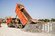Chippings & Sand Suppliers | Building Materials for sale in Ashanti, Kumasi Metropolitan