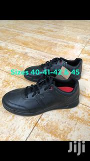 Slip Resistant Sneakers | Shoes for sale in Greater Accra, North Kaneshie