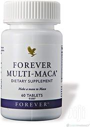 Increase Stamina With Multi-Maca | Sexual Wellness for sale in Greater Accra, Achimota