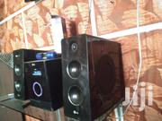 LG Powerful Sound System | Audio & Music Equipment for sale in Greater Accra, Tema Metropolitan