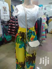 All Kind of Ladies Dress | Clothing for sale in Greater Accra, Kwashieman