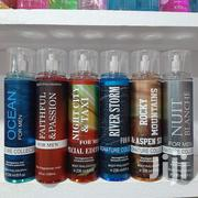Body Splash & Pen Perfumes | Health & Beauty Services for sale in Greater Accra, Tema Metropolitan