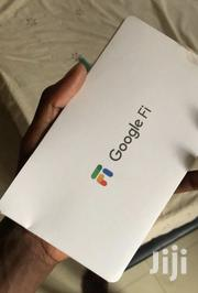 Google Fi Sim, Get A US Number, Limited Stock. | Accessories for Mobile Phones & Tablets for sale in Greater Accra, Accra new Town