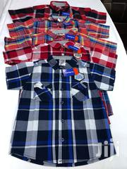 Baby Clothing 2-10 Years | Children's Clothing for sale in Greater Accra, Tema Metropolitan