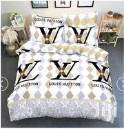 Bedsheet Bedding | Home Accessories for sale in Greater Accra, Accra Metropolitan