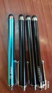 Stylus Pen | Accessories for Mobile Phones & Tablets for sale in Greater Accra, Nii Boi Town