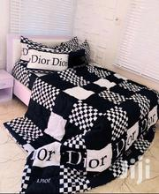 Duvet Set | Home Accessories for sale in Ashanti, Kumasi Metropolitan