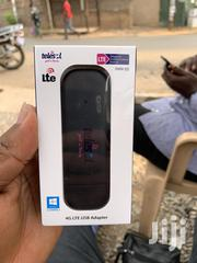 Universal D-link 4G Modem | Networking Products for sale in Greater Accra, Dansoman
