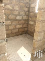3bedroom Uncompleted House For Sale At Dodowa-ayikuma | Houses & Apartments For Sale for sale in Greater Accra, Adenta Municipal