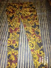 Ladies Leggings | Clothing for sale in Greater Accra, Ga East Municipal