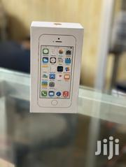 Apple iPhone 5s 32 GB | Mobile Phones for sale in Greater Accra, Dansoman