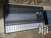 Radio And Studio Mixture Latest | Audio & Music Equipment for sale in Greater Accra, Achimota