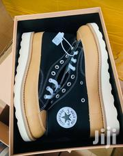 Converse Boot | Shoes for sale in Greater Accra, Darkuman