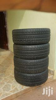 Copper Tires Form US | Vehicle Parts & Accessories for sale in Greater Accra, Agbogbloshie