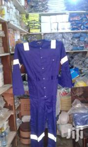 Overall | Safety Equipment for sale in Greater Accra, Abelemkpe