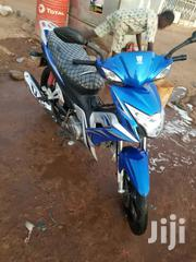 Haojue HJ110-3 2019 Blue | Motorcycles & Scooters for sale in Northern Region, Central Gonja